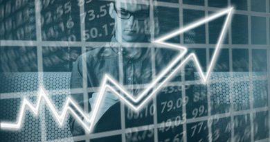 Jusqu'où la hausse des marchés ?
