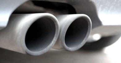 Interdire le Diesel, c'est détruire des emplois