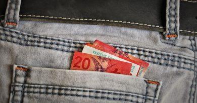 À quelle sauce la Banque de France propose-t-elle de manger votre épargne ?