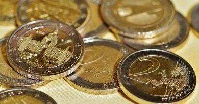 La mort programmée de l'assurance-vie en euros
