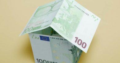En 2020, chaque Français a épargné près de 10 euros par jour