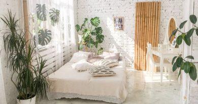 La saturation du marché de la location meublée se précise