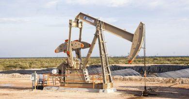 Les bénéfices du géant saoudien Aramco en chute libre