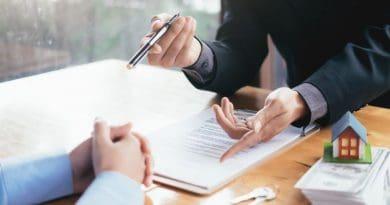 Pourquoi certains emprunteurs vont perdre du pouvoir d'achat ?