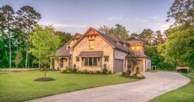 Accélération spectaculaire de la hausse des prix des maisons anciennes