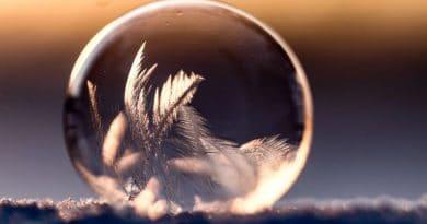 Comment repérer une bulle ?