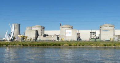 L'Etat veut renationaliser EDF pour mieux démanteler le groupe