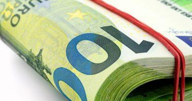 Dette : 100.000 euros par Français. L'inéluctable inflation