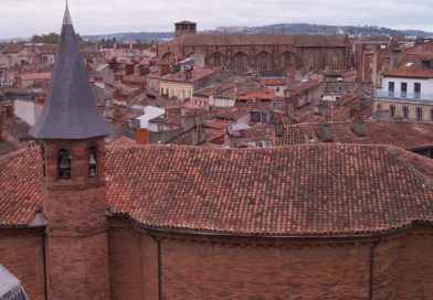 toulouse immo