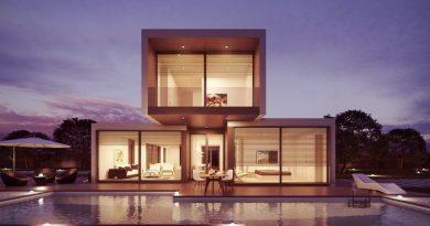 Pourquoi l'immobilier de luxe ne connaît pas la crise ?