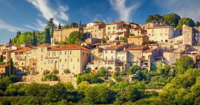 Pourquoi est-ce le moment d'acheter en province … mais pas à Paris et Lyon