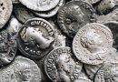 L'argent métal vers de nouveaux sommets ?