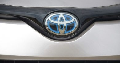 Pourquoi Toyota résiste à la crise des semi-conducteurs ?