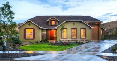 Le prix des maisons anciennes continue de s'envoler