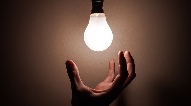 energie lumiere