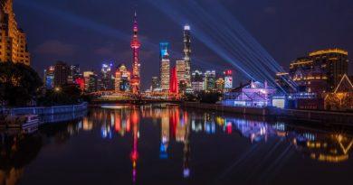 La Chine à deux doigts de bouleverser le modèle économique et monétaire mondial !