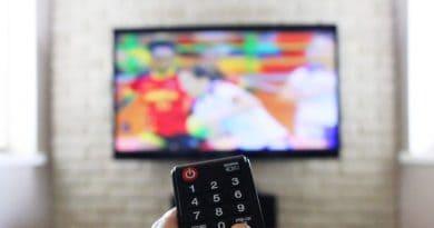 TF1 s'offre M6 pour consolider le secteur des médias