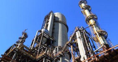 Allemagne: Rebond des commandes à l'industrie en juin